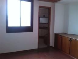 Título do anúncio: Apartamento para aluguel, 4 quartos, 2 suítes, 2 vagas, Baeta Neves - São Bernardo do Camp