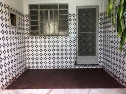 Casa em Paraíso, São Gonçalo/RJ de 80m² 2 quartos para locação R$ 600,00/mes