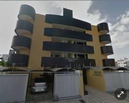 Apartamento em Jardim Cidade Universitária, João Pessoa/PB de 99m² 3 quartos à venda por R