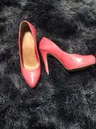 Sapato Novissimo