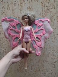 Título do anúncio: Barbie