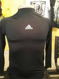 Camisas térmicas $40