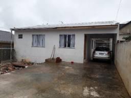 Vende-se casa construção nova