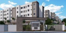 Reserva Villa Natal - Seringueiras - 36m² a 46m² - Jaboatão dos Guararapes, PE - ID3703