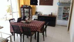 Apartamento residencial para venda e locação, vila adyana, são josé dos campos - ap10518.
