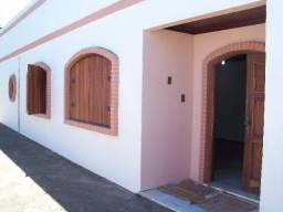 Alojamento, em Rio Grande
