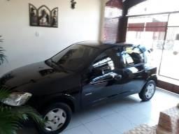 Vendo Celta 2010/2011 - 2011