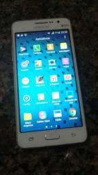Samsung grampraime