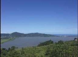 20.000m2 ( 2 hectares) 4 km da FERJU IMBITUBA, 10min da Praia!