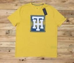 Camisa Tommy 100% Original