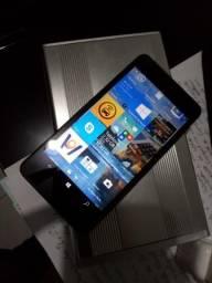 Vendo Lumia 640 TV DIGITAL