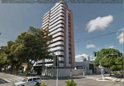 Petropolis, 268m², 4 suites, 700 mil