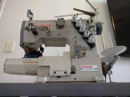 Galoneira - Máquina de Costura