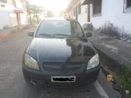 Chevrolet Celta - 2010