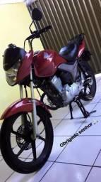Titan 150 2012/2013 - 2012