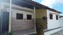 Casa para locação em Jacumã