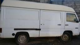 Vendo mb180 - 1995