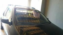 Pick-up strada - 2006