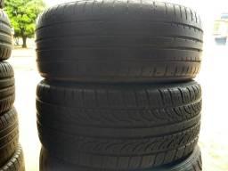 4 pneus 18 Perfil 40tinha