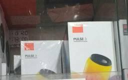 Caixa JBL pulse 3©