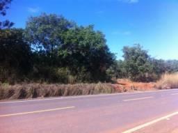45 Hectare 58km Formosa-Go