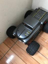 RC Kyosho Mad Force VE