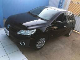 Gol g5 trend completo - 2009