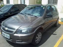 Gm - Chevrolet Celta - 2014