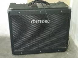 Meteoro mgv 30 cubo de guitarra valvulado