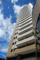Flat Maximum Home Flat - 2/4 - 55m² - Ponta Negra