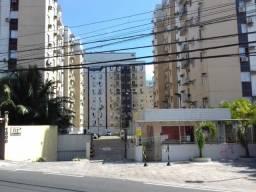 Apartamento d 2/4, sacada, c/ Elevador, todo no Porcelanato,Fit coqueiro 1, Mario Covas