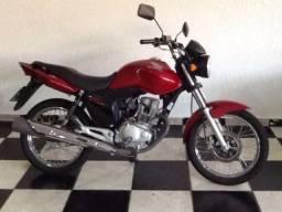 Honda Cg zap 993160771 - 2013