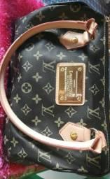 Bolsa de mão Louis vitton