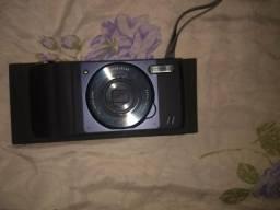 Snap câmara