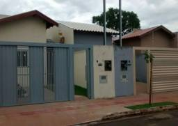 Compre sua Casa no Alto do Panamá, Pague parcelado para o Banco