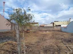 Terreno à venda em Jardim myrian moreira da costa, Campinas cod:TE0098