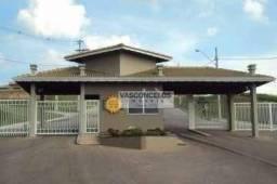 Terreno à venda, 600 m² por R$ 280.000