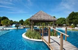 Resort Iloa Residence, Barra de São Miguel - Al. 2 Quartos
