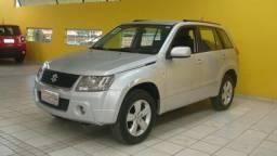 Suzuki Grand Vitara 2010 - 2010