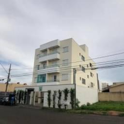 Apartamento para Venda em Uberlândia, Santa Mônica, 2 dormitórios, 1 banheiro, 1 vaga