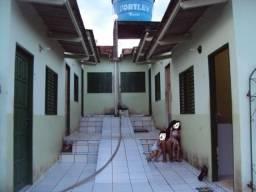 Apartamentos Bairro Placas