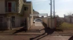 Sobrado com 3 dormitórios à venda, 105 m² por R$ 370.000,00 - Alto Boqueirão - Curitiba/PR