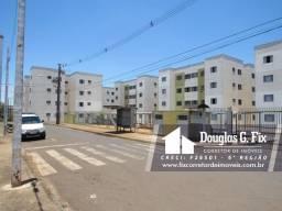 residencial floresta : R$ 70.049,50 (