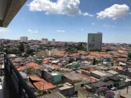 Apartamento à venda com 3 dormitórios em Jardim flor da montanha, Guarulhos cod:AP2412