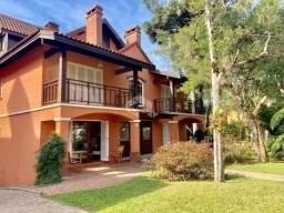 Apartamento à venda com 2 dormitórios em Parque das hortências, Canela cod:9906544