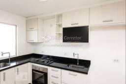 APTO 52m² CONJUNTO RESIDENCIAL PARQUE SAN DIEGO - Apartamento para Aluguel no ba...