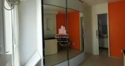 Casa com 3 quartos à venda, José de Alencar - Fortaleza/CE