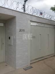 Casa à venda com 2 dormitórios em Parque olímpico, Governador valadares cod:0027
