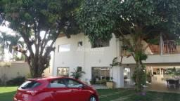 Casa em condomínio para aluguel, 4 quartos, 10 vagas, portal dos nobres - americana/sp