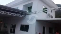 Casa com 2 dormitórios à venda, 154 m² por R$ 530.000,00 - Recanto de Itaipuaçu - Maricá/R